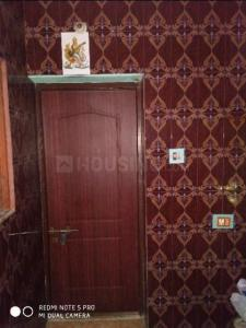 Gallery Cover Image of 400 Sq.ft 1 BHK Independent Floor for rent in Perungudi for 9000