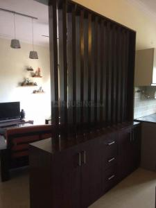 Gallery Cover Image of 1330 Sq.ft 2 BHK Apartment for buy in Veracious Rosedale, Whitefield for 8500000