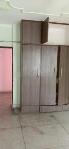 Gallery Cover Image of 1450 Sq.ft 3 BHK Apartment for rent in Sector 20 for 15000