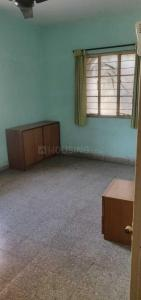 Gallery Cover Image of 550 Sq.ft 1 BHK Apartment for rent in Chinchwad for 10000