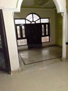Gallery Cover Image of 1450 Sq.ft 2 BHK Independent House for rent in Sector 41 for 16000
