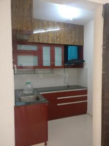 Gallery Cover Image of 1229 Sq.ft 2 BHK Apartment for rent in Bommasandra for 15000