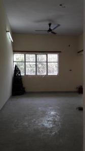 Gallery Cover Image of 1400 Sq.ft 2 BHK Apartment for rent in Alaknanda for 35000
