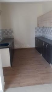 Gallery Cover Image of 1455 Sq.ft 3 BHK Apartment for buy in Gottigere for 7100000