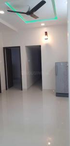 Gallery Cover Image of 750 Sq.ft 1 BHK Apartment for rent in Medavakkam for 8000