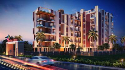 Gallery Cover Image of 918 Sq.ft 2 BHK Apartment for buy in Sarania Hills for 5466000