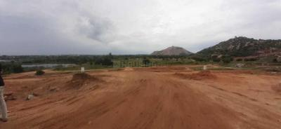 300 Sq.ft Residential Plot for Sale in Bhuvanagiri, Hyderabad