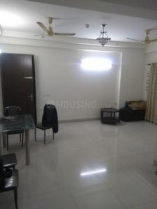 Gallery Cover Image of 1775 Sq.ft 3 BHK Apartment for rent in Shipra Suncity, Shipra Suncity for 20000