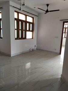 Gallery Cover Image of 1800 Sq.ft 3 BHK Apartment for rent in Highland Apartment, Sector 12 Dwarka for 26000