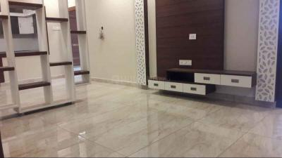 Gallery Cover Image of 1525 Sq.ft 3 BHK Apartment for buy in Kaza for 5337500
