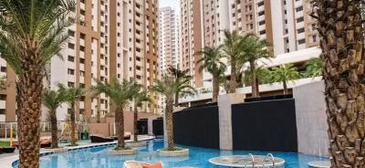 Gallery Cover Image of 1650 Sq.ft 3 BHK Apartment for buy in Lodha Splendora, Thane West for 14500000