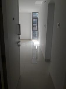 Gallery Cover Image of 618 Sq.ft 1 BHK Apartment for rent in Rohan Abhilasha, Wagholi for 9500