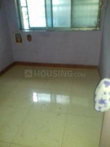 Gallery Cover Image of 500 Sq.ft 1 BHK Apartment for rent in Nerul for 10000