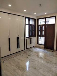 Gallery Cover Image of 1350 Sq.ft 3 BHK Independent Floor for buy in Sector 3A for 5500000