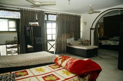 Gallery Cover Image of 360 Sq.ft 1 RK Apartment for rent in Sector 17 for 5999