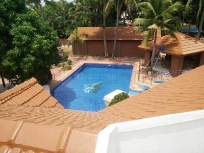Gallery Cover Image of 5100 Sq.ft 5 BHK Independent House for rent in Panaiyur for 150000