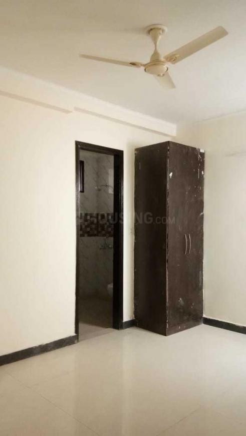 Bedroom Image of 850 Sq.ft 2 BHK Independent House for buy in Sector 49 for 6800000