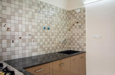 Kitchen Image of 301- Temple Tree Apartments in Whitefield