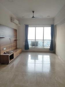 Gallery Cover Image of 1250 Sq.ft 2 BHK Apartment for rent in Chembur for 68000