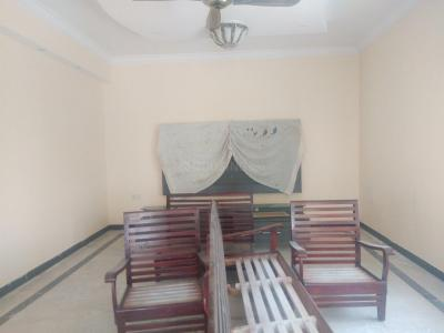 Gallery Cover Image of 2500 Sq.ft 3 BHK Independent House for rent in Banashankari for 45000
