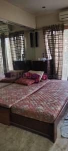 Gallery Cover Image of 340 Sq.ft 1 RK Apartment for rent in Piccadilly Buildings, Goregaon East for 15000