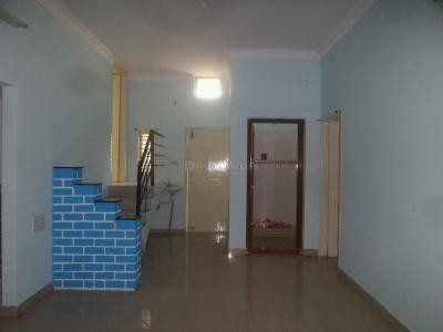 Gallery Cover Image of 1000 Sq.ft 3 BHK Apartment for rent in Banashankari for 16000