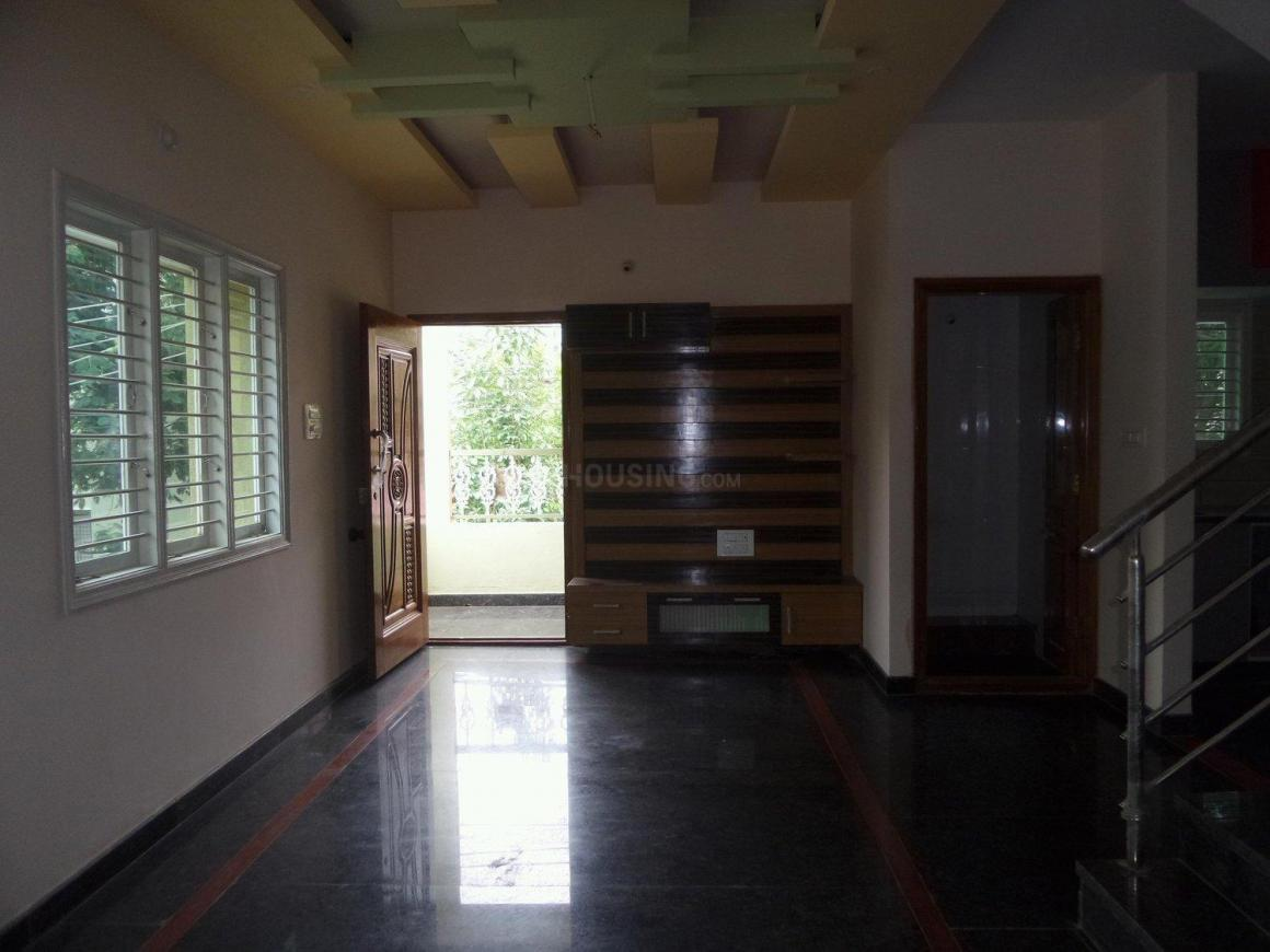 Living Room Image of 1800 Sq.ft 4 BHK Independent House for buy in Kengeri Satellite Town for 9000000