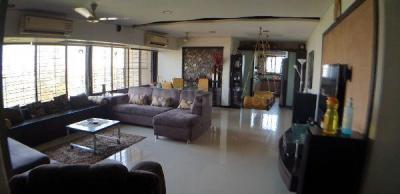 Gallery Cover Image of 1700 Sq.ft 3 BHK Apartment for buy in Ghatkopar East for 47500000