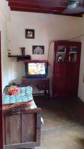 Gallery Cover Image of 2830 Sq.ft 5 BHK Independent House for buy in Triplicane for 15000000