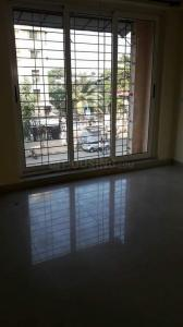 Gallery Cover Image of 1070 Sq.ft 2 BHK Apartment for rent in Kandivali West for 34000