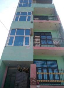 Gallery Cover Image of 700 Sq.ft 2 BHK Independent House for rent in Sector 63 A for 11000