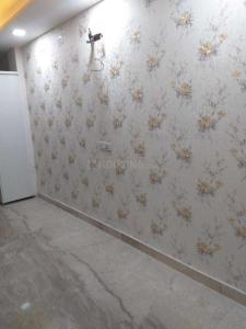 Gallery Cover Image of 1350 Sq.ft 3 BHK Independent Floor for buy in Pitampura for 25000000