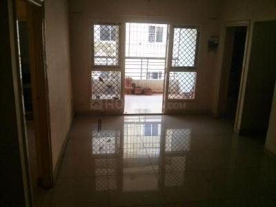 Gallery Cover Image of 1715 Sq.ft 3 BHK Apartment for rent in Putha Ananda Nilaya, Marathahalli for 26000