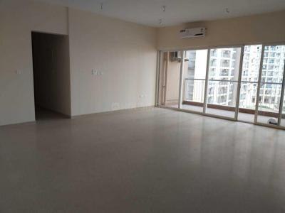 Gallery Cover Image of 980 Sq.ft 2 BHK Apartment for rent in Bhandup West for 40000