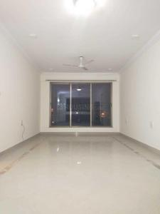 Gallery Cover Image of 1490 Sq.ft 4 BHK Apartment for rent in Govandi for 85000