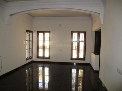 Gallery Cover Image of 2300 Sq.ft 3 BHK Independent House for buy in Horamavu for 18000000