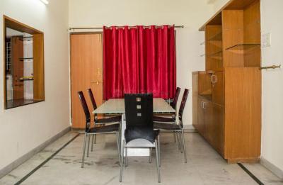 Dining Room Image of PG 4643563 Jubilee Hills in Jubilee Hills