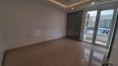 Gallery Cover Image of 3000 Sq.ft 4 BHK Independent Floor for rent in Gulmohar Park for 170000