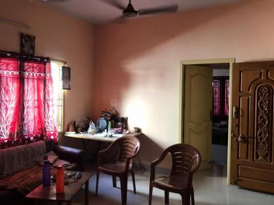 Gallery Cover Image of 1400 Sq.ft 2 BHK Independent House for buy in Swetha Ramamurthy Avenue, Kolapakkam for 12000000