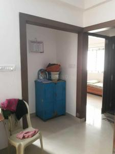 Gallery Cover Image of 1180 Sq.ft 2 BHK Apartment for buy in J P Nagar 8th Phase for 5800000