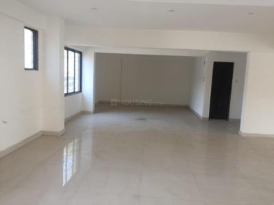 Gallery Cover Image of 6500 Sq.ft 8 BHK Independent Floor for rent in Wadgaon Sheri for 400000