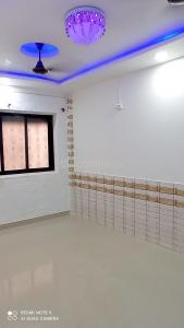 Gallery Cover Image of 550 Sq.ft 1 BHK Apartment for buy in Shivam, Vasai West for 3200000