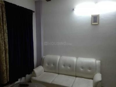 Gallery Cover Image of 1140 Sq.ft 2 BHK Apartment for rent in Kharghar for 20000
