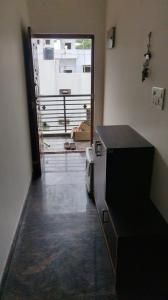 Gallery Cover Image of 1350 Sq.ft 2 BHK Apartment for rent in Astro Rosewood Regency, Kaikondrahalli for 22000