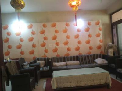 Gallery Cover Image of 4400 Sq.ft 6 BHK Independent House for buy in Palam for 30000000