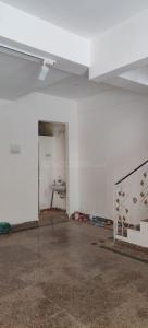 Gallery Cover Image of 2600 Sq.ft 3 BHK Villa for buy in Salasar Garden, Mira Road East for 25000000