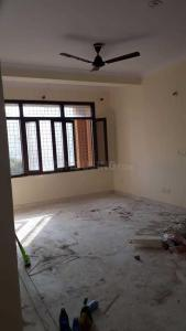 Gallery Cover Image of 1250 Sq.ft 2 BHK Apartment for rent in JDM Apartment, Sector 5 Dwarka for 21000