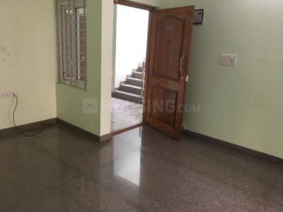 Gallery Cover Image of 600 Sq.ft 1 BHK Apartment for rent in Jogupalya for 15000