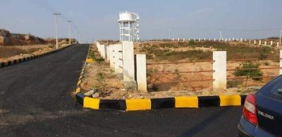 150 Sq.ft Residential Plot for Sale in Isnapur, Hyderabad