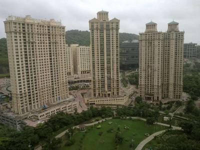 Gallery Cover Image of 1150 Sq.ft 2 BHK Apartment for buy in Powai for 32500000